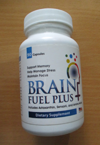 Bán UNI BRAIN- Cải thiện trí não, phòng ngừa tai biến, đột quỵ, bổ não