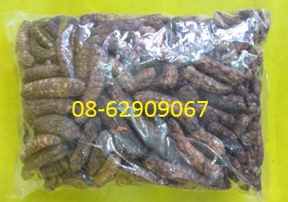 Bán Chuối hột Rừng, Hàng tốt- Lợi tiểu, Chữa nhức mỏi, tê thấp, Tán sỏi và giá rẻ