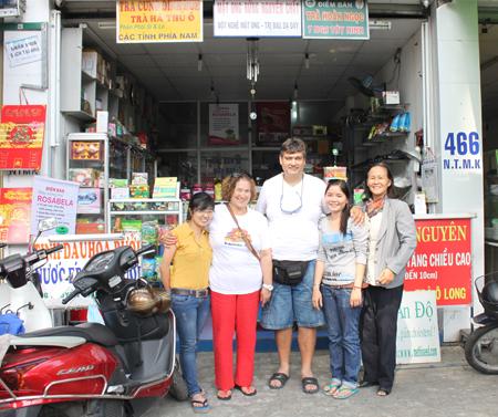 Bán Sản phẩm Lá Dừa CẠn-Dùng Để giúp Hỗ trợ điều trị ung thư tốt