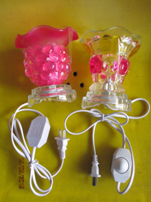 BánTinh Dầu Và Các loại Đèn xông, đèn đốt tinh dầu-Hàng chất lượng, giá rẻ