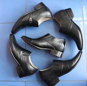 Bán Giày Việt Nam, Giúp cao thêm từ 2 đến 9cm, mẫu mới, thật đẹp
