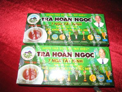Tra Hoan Ngoc-Hoanngoc-tra-400