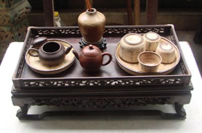 Khay Pha TRÀ loại chất lượng cao- Nhiều mẫu mới và giá tốt