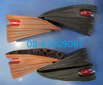 Bán Nhiều Miếng lót làm cao thêm từ 2 đến 9cm, cho giÀY NAM, NỮ-giá rẻ