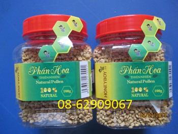 Bán các loại Phấn hOA- Để bồi bổ, Rất tốt cho cơ thể, giá tốt