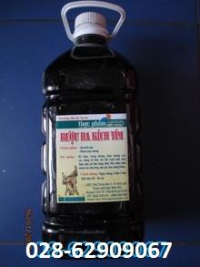 Bán Rượu Ba Kích TÍM- Giúp Tăng sinh lý Quý Ông , bổ thận tráng dương giá tốt