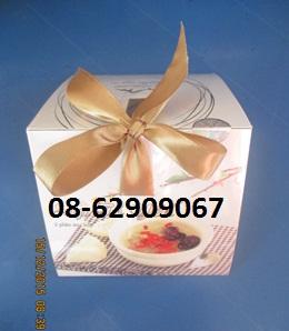 Bán Súp Tổ YẾN- Sản phẩm dùng bồi bổ cơ thể và làm quà tặng tốt