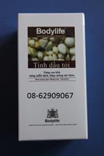 Bán Tinh dầu tỏi-Giảm mỡ, béo, huyết áp tốt, hạ cholesterol, đề kháng tốt