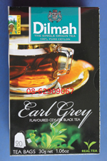 Bán Trà DILMAH-Thưởng thức với hương vị lạ Srilanca, giá tốt