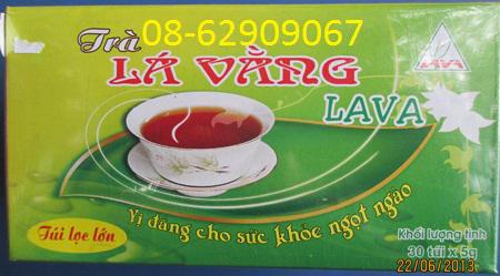 Lá Vằng Quảng Trị-Để ăn ngủ tốt, thông huyết, ,bà mẹ nhiều sữa, hồi phục nhanh