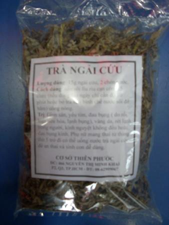 Bán Nhiều loại trà Tin dùng cho hòng, chữa bệnh hiệu quả cao, giá tốt
