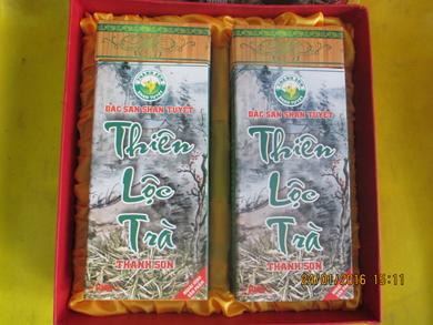 Bán Các Loại Trà Thái Nguyên rất thơm ngon- giá tốt