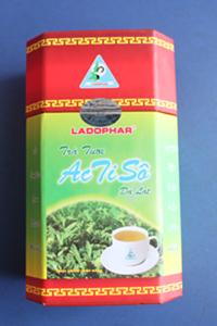 Bán Bông Atiso, loại 1-Giúp mát gan, giải độc, giải nhiệt múc nắng tuyệt