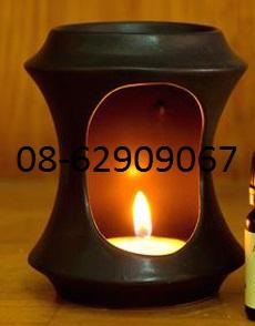 Bán Các Tinh Dầu Và Đèn xông, đèn đốt tinh dầu= chất lượng, giá ổn định