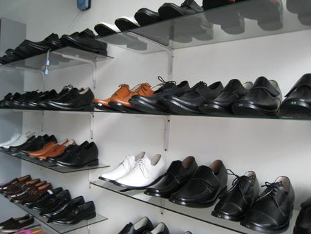 Giày Việt NamChất lượng-Để làm tăng chiều cao từ 3 đến 9cm, giá tốt