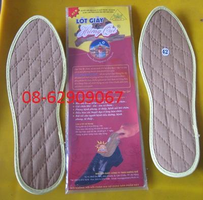 Giày Việt Nam-Tăng chiều cao thêm từ 3 đến 9cm, mẫu mã mới, chất lượng cao