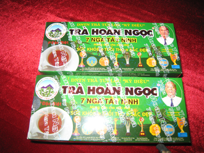 Tra Hoan Ngoc-stsg_news_large_tv93mttm1w713if
