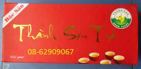 Bán Trà Thái Nguyên, Loại Nhon nhất- thưởng thức hay làm quà biếu ,giá rẻ