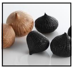 Bán Tỏi Đen-Để giảm mỡ, béo, mỡ, ổn huyết áp, hạ cholesterol