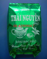 Trà Thái Nguyên-Để uống và để làm quà biếu tốt, giá ổn định