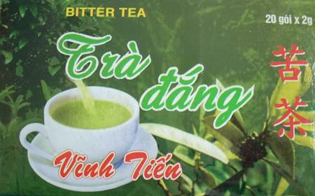 Bán các loại trà tốt- Để dùng phòng và chữa bệnh hiệu quả, giá tốt