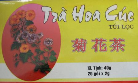 Bán các loại trà ưa nhất-Dùng cho phòng, chữa bệnh hiệu quả tốt, giá rẻ